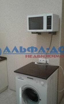 Сдам квартиру в г.Подольск, Аннино, Электромонтажный проезд - Фото 3