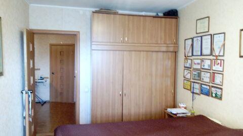 3 комнатная квартира г.Коммунар Ленинградское ш.27 к.2 - Фото 5