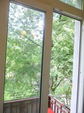 Сдается 1-комнатная квартира 38 кв.м. ул. Мигунова 8 на 3/3 этаже - Фото 5