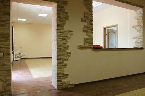 Коммерческое помещение г. Изобильный 120 кв.м. - Фото 2
