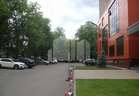 Сдам Офис. 7 мин. пешком от м. Белорусская. - Фото 2