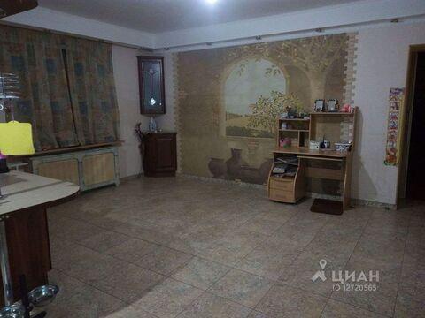 Продажа квартиры, Пермь, Ул. Краснофлотская - Фото 2