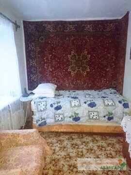 Продается квартира, Ногинск, 42м2 - Фото 4