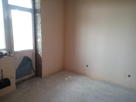 Продам 2-х комнатную в новостройке проспект Мира, д.14, площадью 50,95 - Фото 5