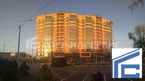 Домодедово Каширское шоссе 6 - Фото 4
