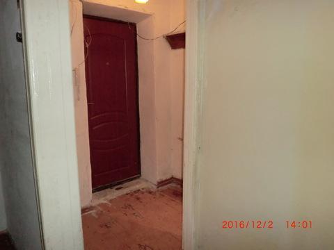 2-х комнатная, Комсомольская 121, Тольятти - Фото 5