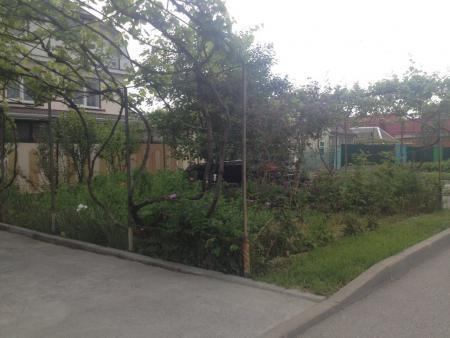 Продажа дома, Пятигорск, Ул. Ипподромная - Фото 1