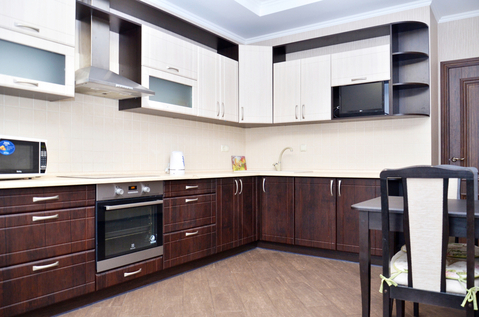 Сдам квартиру в аренду ул. 50-летия Магнитки, 47 - Фото 4