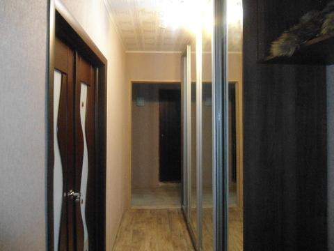 Продам трехкомнатную квартиру улучшенной планировки в Промышленном рай - Фото 2