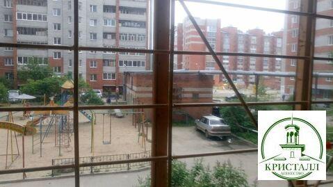 Продажа квартиры, Томск, Ботанический пер. - Фото 5