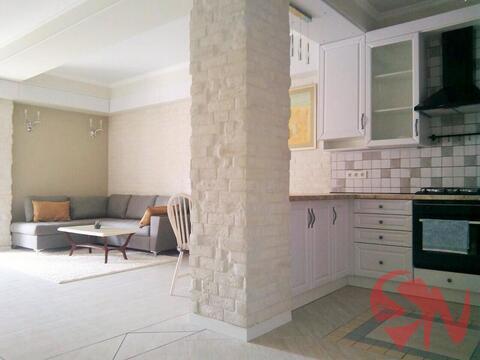 Предлагается на продажу двухкомнатная квартира в новом жилом комп - Фото 2