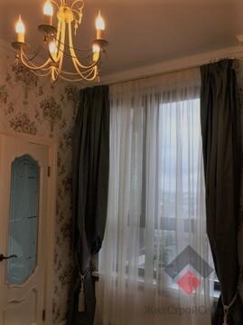 Продам 3-к квартиру, Москва г, Береговой проезд 5к1 - Фото 3