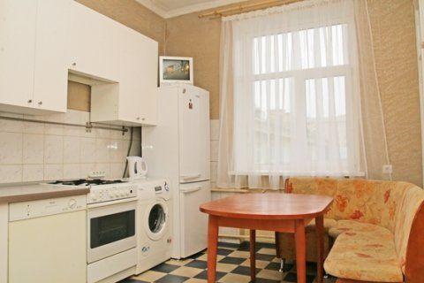 Аренда квартиры, Шадринск, Ул. Свердлова - Фото 2