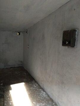 Продам гараж в Центре - Фото 3