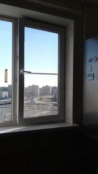 Продажа квартиры, Старый Оскол, Лесной мкр - Фото 1