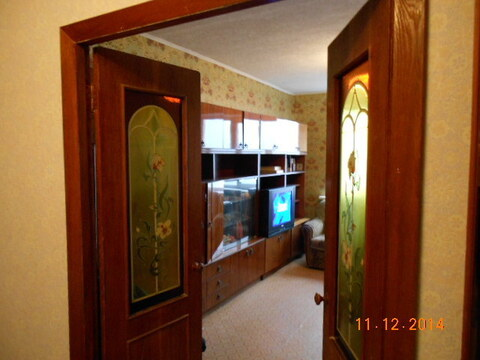 Сдаётся 2-х комнатная квартира сжм - Фото 2