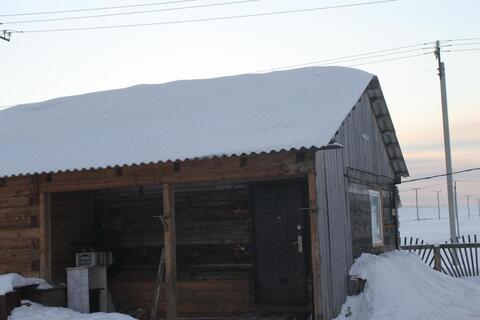 Продается дом. , Хомутово, - Фото 4