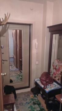 2-х комнатная крупногабаритная квартира на две стороны - Фото 2