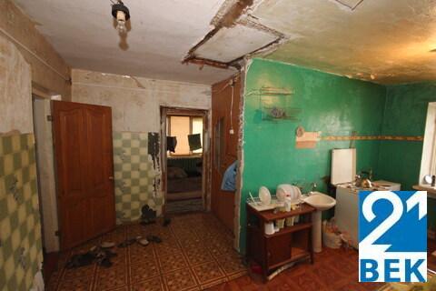 Квартира в Конаково - Фото 5