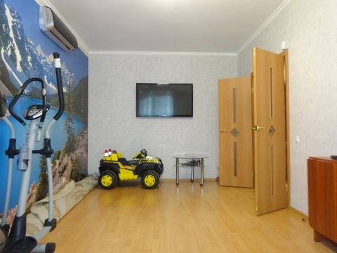 Продажа 3-комнатной квартиры на Рихарда Зорге, 13б - Фото 4