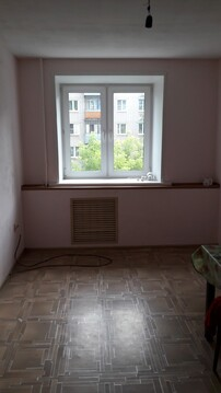 Продам 3-х комнатную в центре на Ноздрина - Фото 1