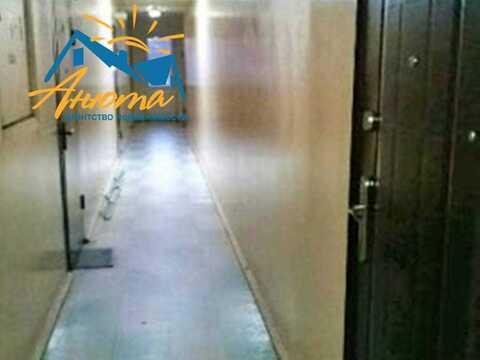 Продам комнату в блочном общежитии в Обнинске, Горького 6 - Фото 5