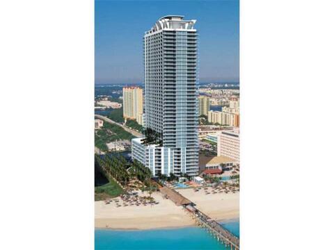 675 675 €, Продажа квартиры, Майами-Бич, Майами-Дейд, Купить квартиру Майами-Бич, США по недорогой цене, ID объекта - 319110854 - Фото 1