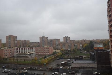 1-комнатная квартира в п. Селятино - Фото 5