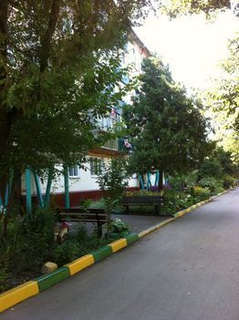 Продажа квартиры, Майкоп, Ул. Кирпичная - Фото 1