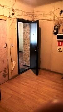 Комната г. Подольск 19,4 м ул. Пионерская д. 28 - Фото 2