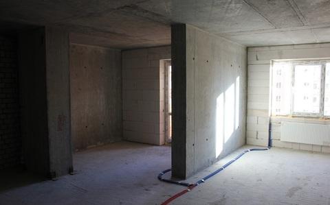 2 комнатная квартира на Лунной - Фото 5