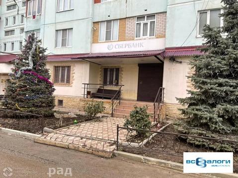 Объявление №64973714: Продажа помещения. Кизилюрт, ул. Г.Цадаса, 46,