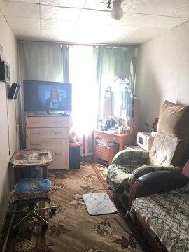 Продам 2 комнаты в 3-х комнатной квартире ул. Свободы 9! - Фото 2