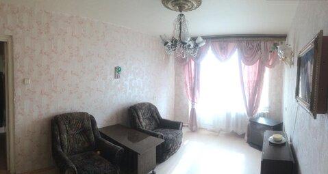 2-комнатная квартира п. Газопроводск - Фото 2