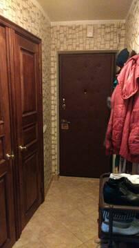 В г.Пушкино продается 4 ком.квартира в хорошем состоянии - Фото 3