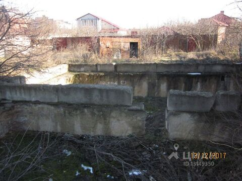 Продажа участка, Георгиевск, Ул. Гагарина - Фото 2