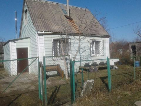Дача в Новой Адыгее - Фото 1