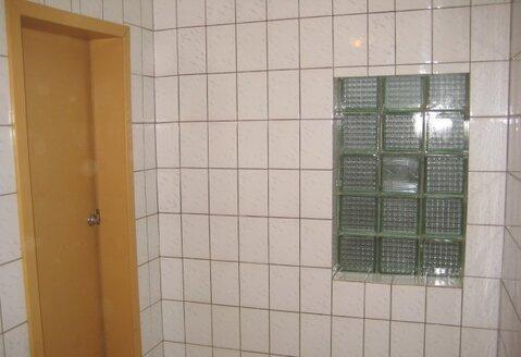 Продается 2х этажная дача - Фото 4