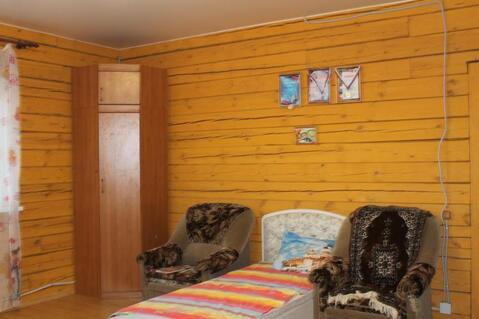 Продажа дома, Куда, Иркутский район, Июньская - Фото 5
