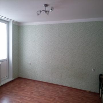 Продается 1-комн ул.Весенняя д.4, площадью 37 кв.м, на 2 этаже - Фото 5