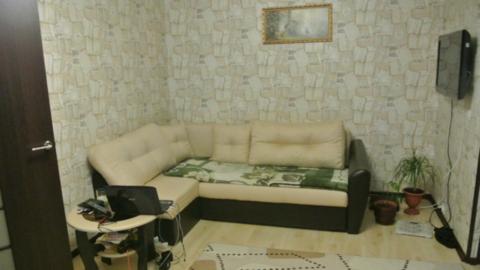 Аренда квартиры, Улан-Удэ, Ул. Жуковского - Фото 2