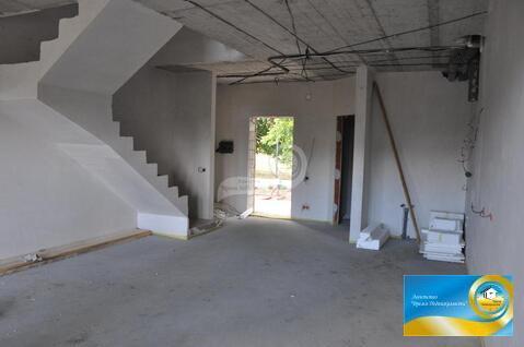Продается блок-секция, площадь строения: 164.00 кв.м, площадь . - Фото 3