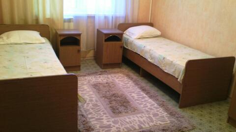 Трехкомнатная квартира 63 кв.м. по цене двухкомнатной в Новороссийске - Фото 4