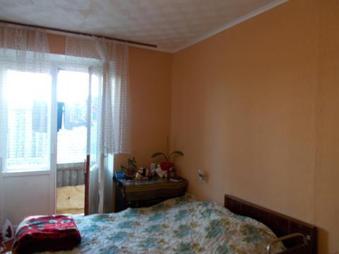 Продам комнату в 4-к квартире, Тверь г, Московский - Фото 1