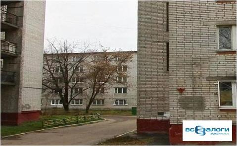 Объявление №51673858: Продажа помещения. Нижний Новгород, ул. Газовская, 19А,
