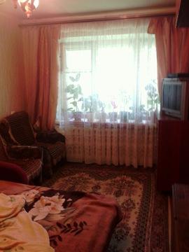 Продается 2-х комнатная квартира на Пятерке - Фото 2