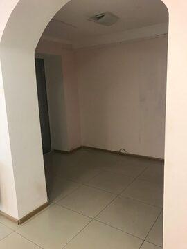 Сдам офисное помещение ул.Орджоникидзе.1 - Фото 3