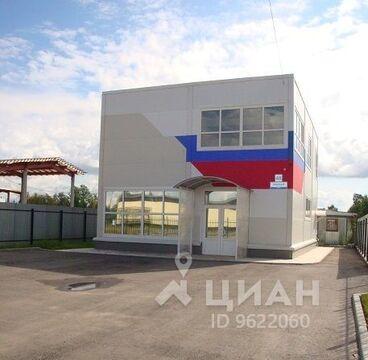 Продажа офиса, Великий Новгород, Ул. Рабочая - Фото 1