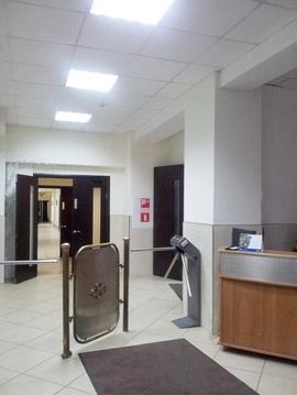 Продается Нежилое помещение. , Москва г, Пыжевский переулок 5с1 - Фото 2
