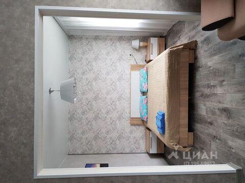 Аренда квартиры посуточно, Петропавловск-Камчатский, Ул. Тушканова - Фото 1
